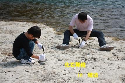 008_20111011175151.jpg