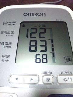 130228h.jpg