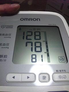 130301g.jpg