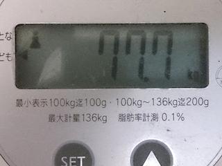 130328a.jpg