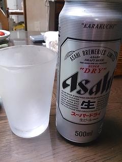 130530b.jpg