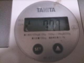 130707b.jpg