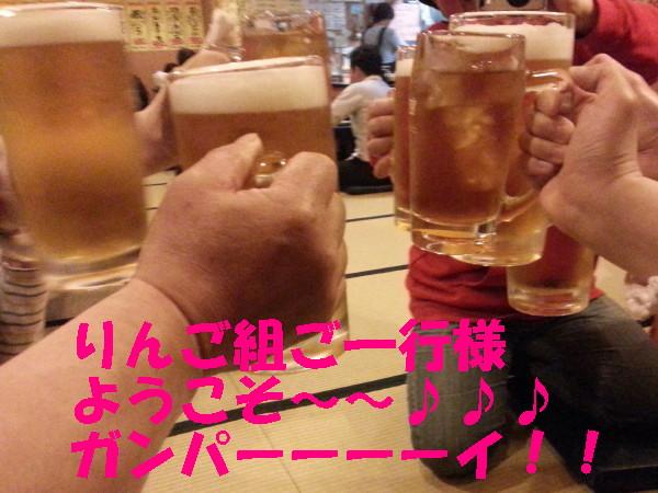 bu-100560001.jpg