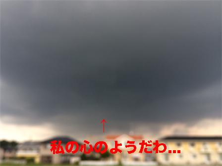 3_201409261035352c4.jpg
