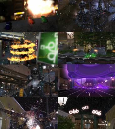 vlcsnap-2014-10-05-11h53m09s178.jpg