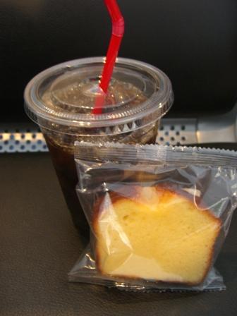 cafe108_4.jpg