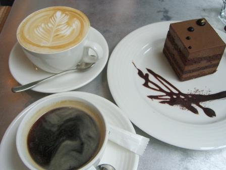 coffee_j3.jpg