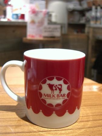 milkbar4.jpg