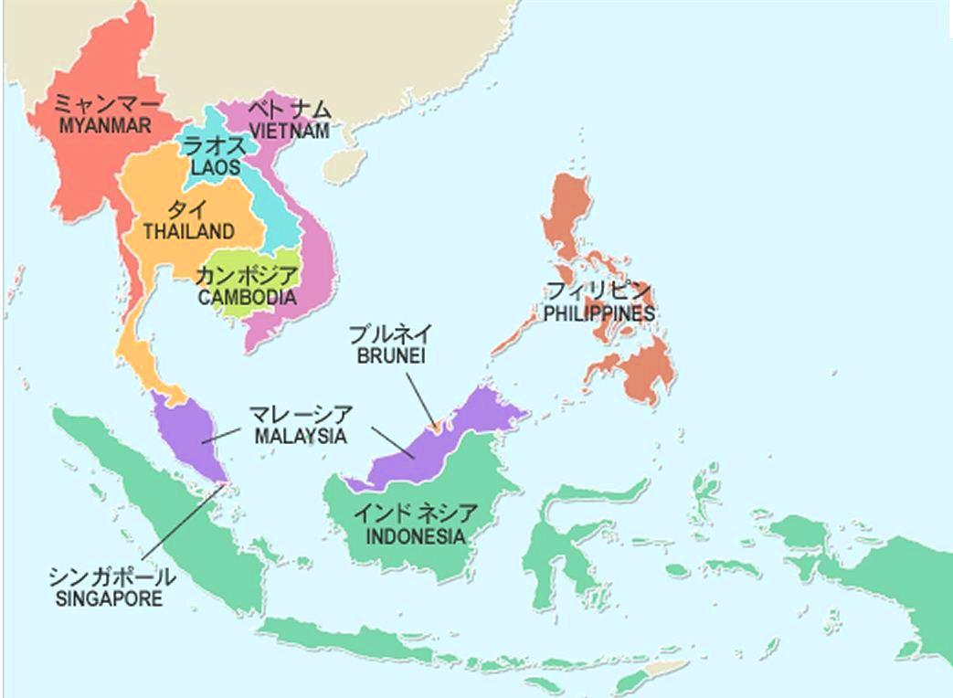 ASEAN.jpg