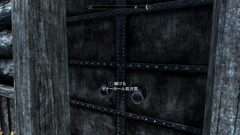 2011-12-20_00001.jpg