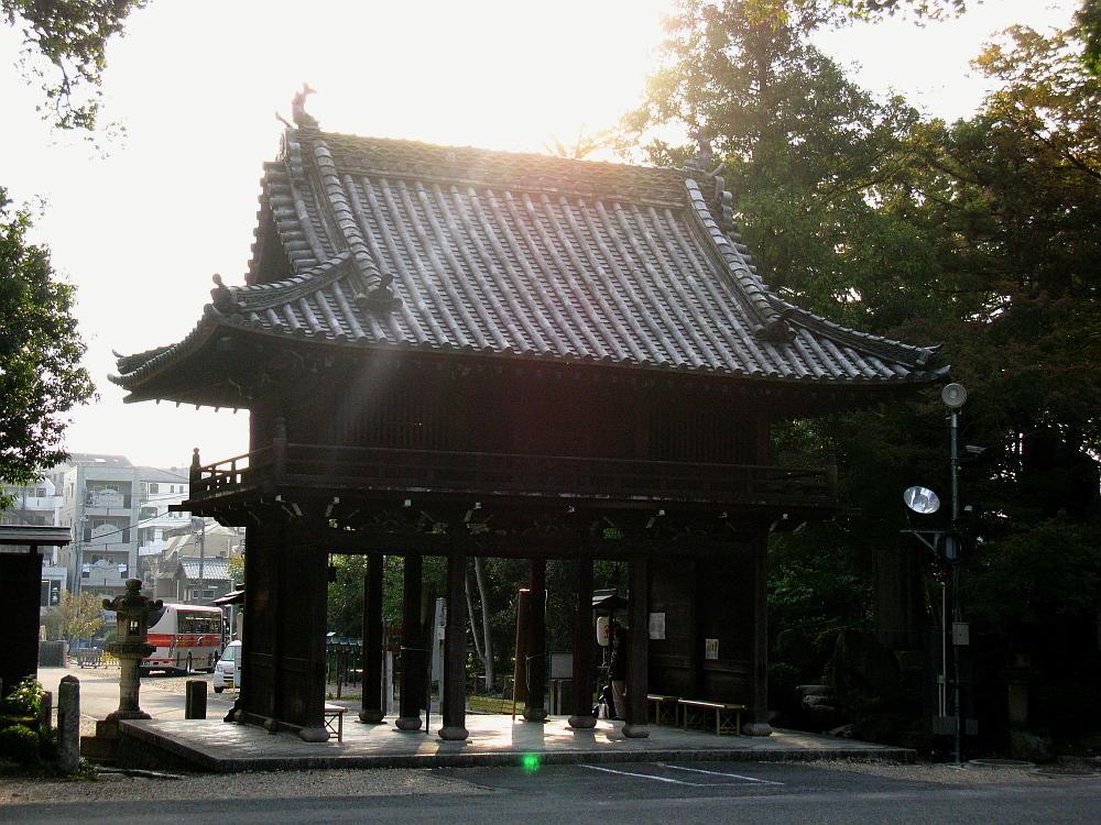2011_10_29 038