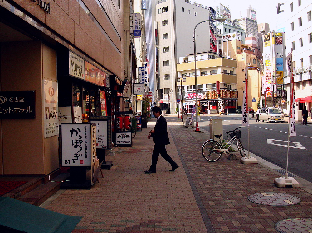 2012_03_30 402