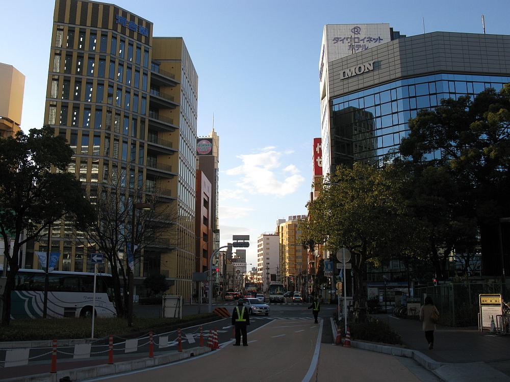 2012_12_12 007