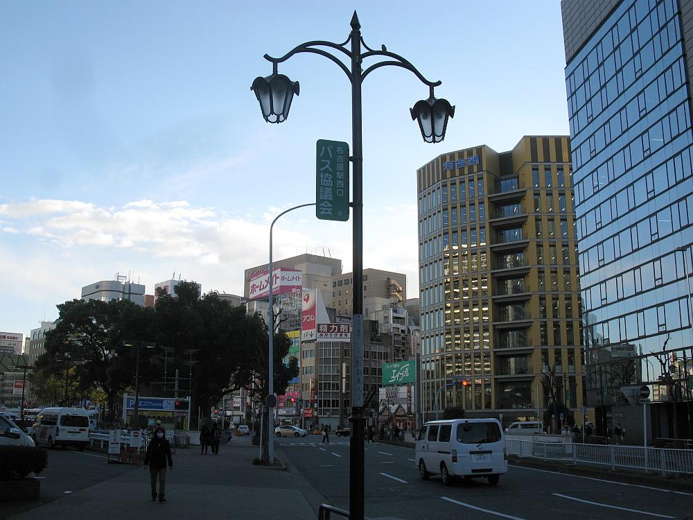 2012_12_12 002