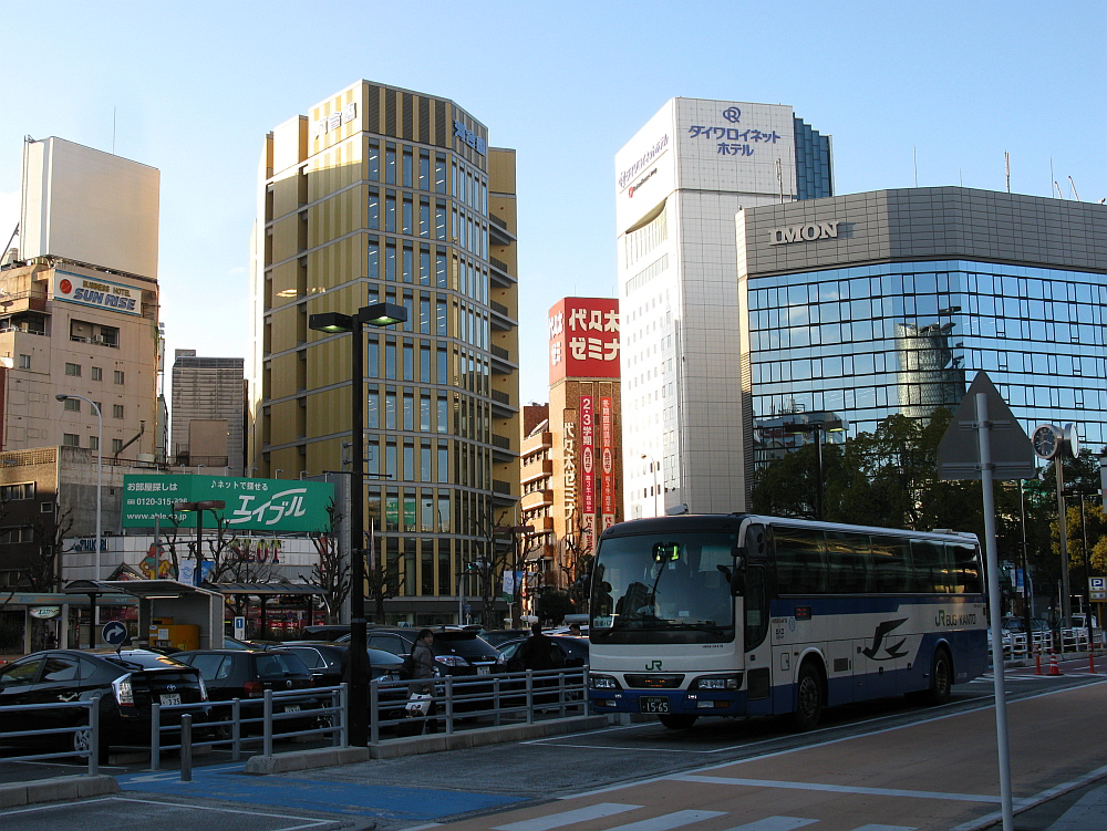 2012_12_12 010