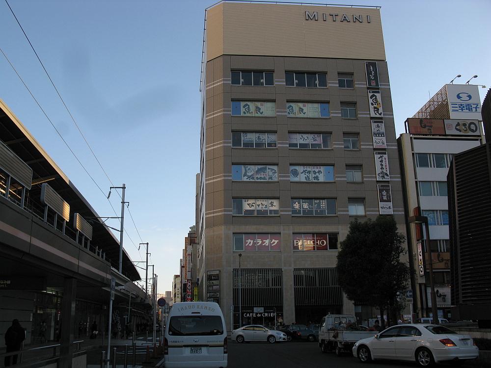 2012_12_12 011