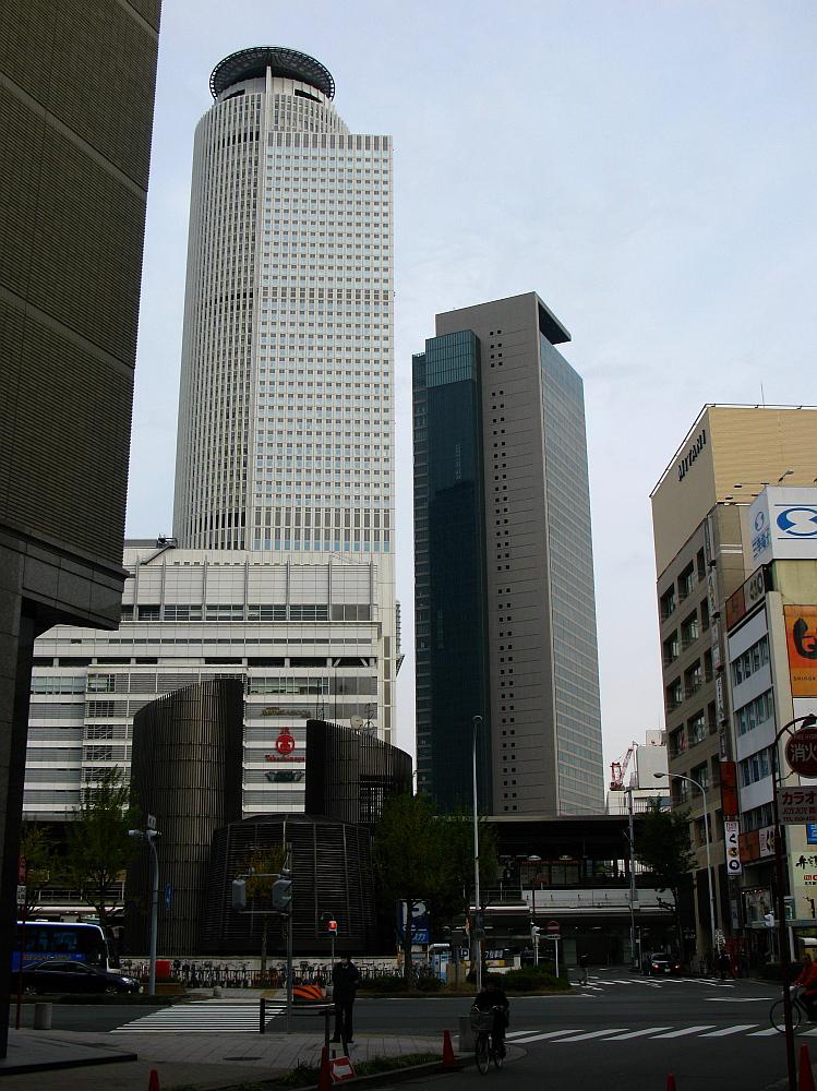 2011_12_06 013