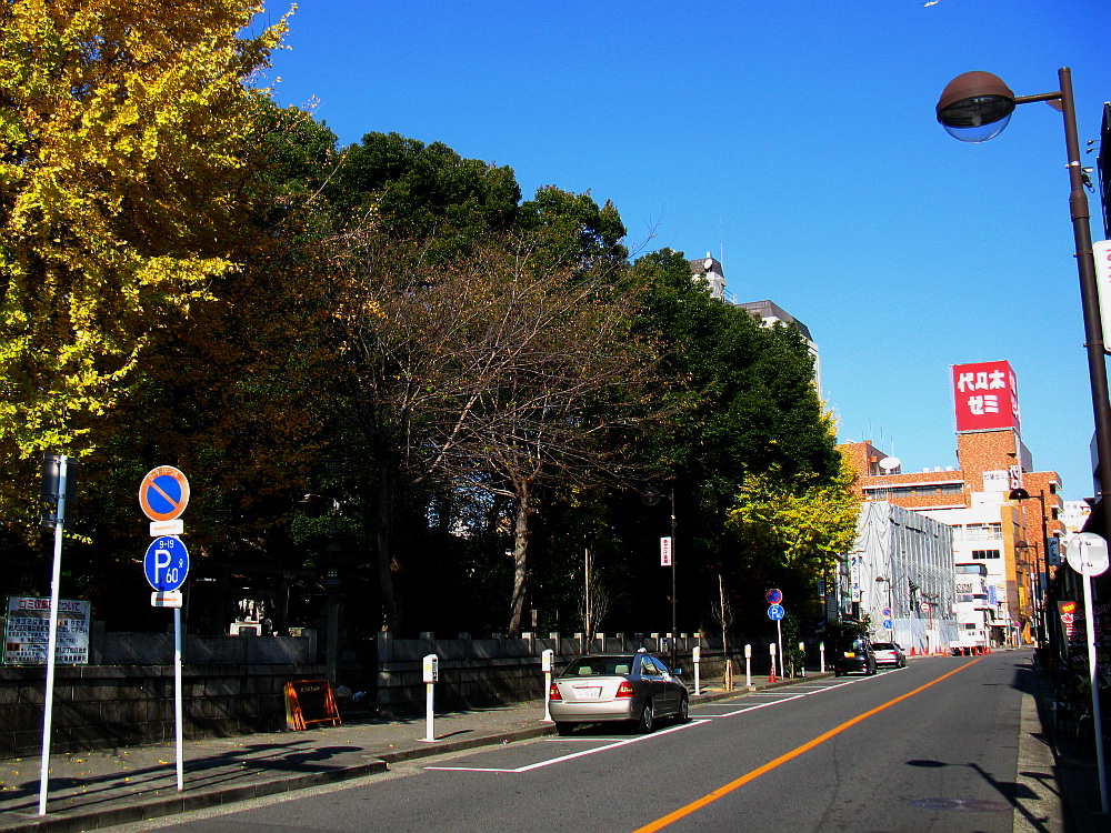 2011_12_14 006