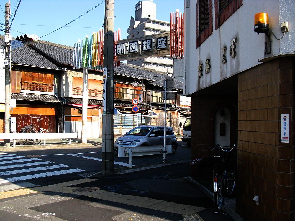 2011_12_14 019
