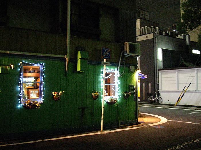 2011_12_02 020