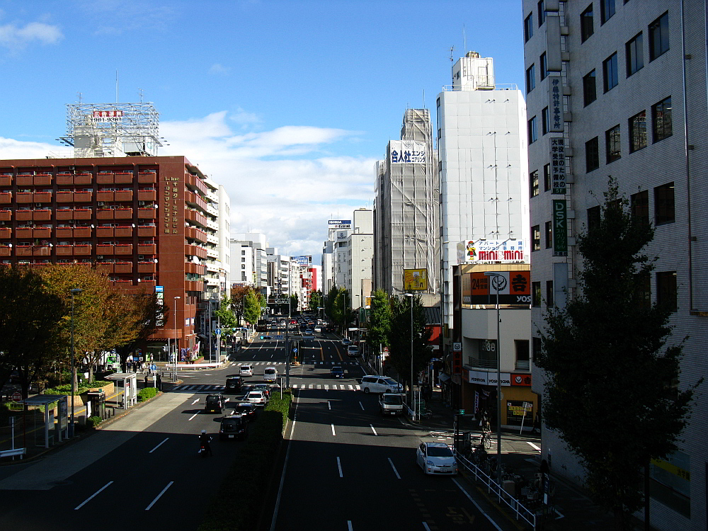 2011_11_21 002
