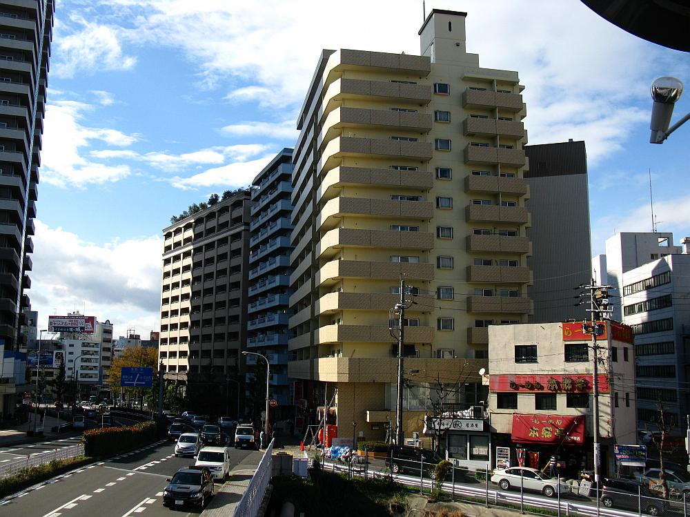 2011_11_21 004