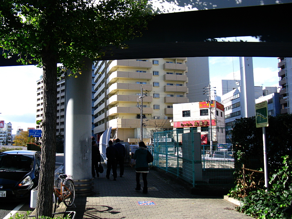 2011_11_21 006