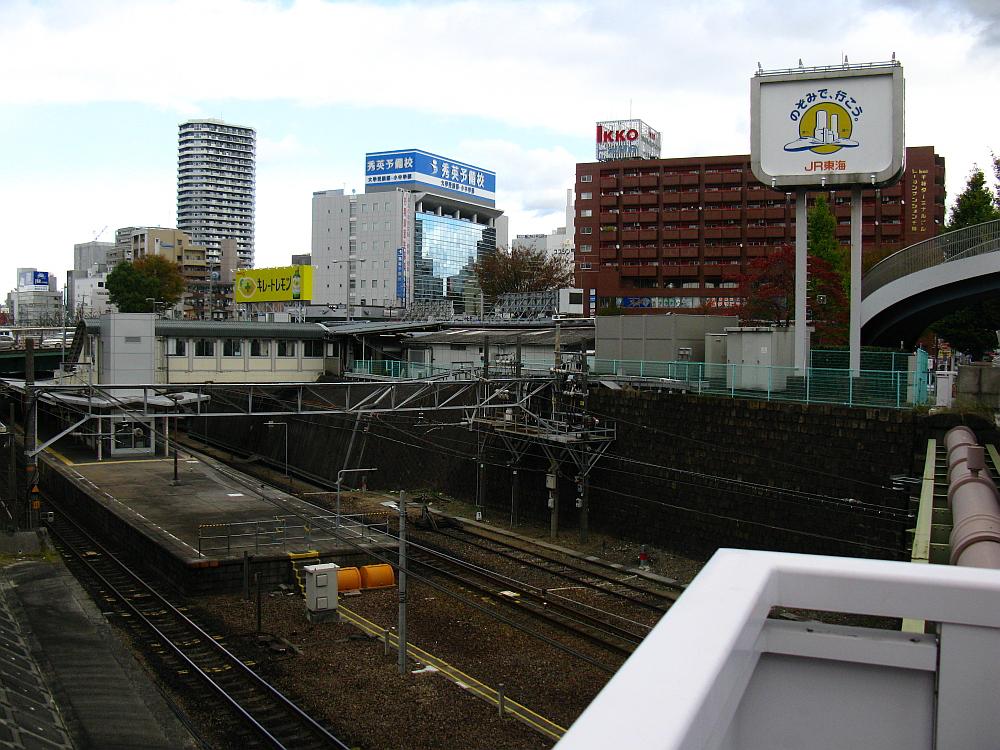 2011_11_21 054