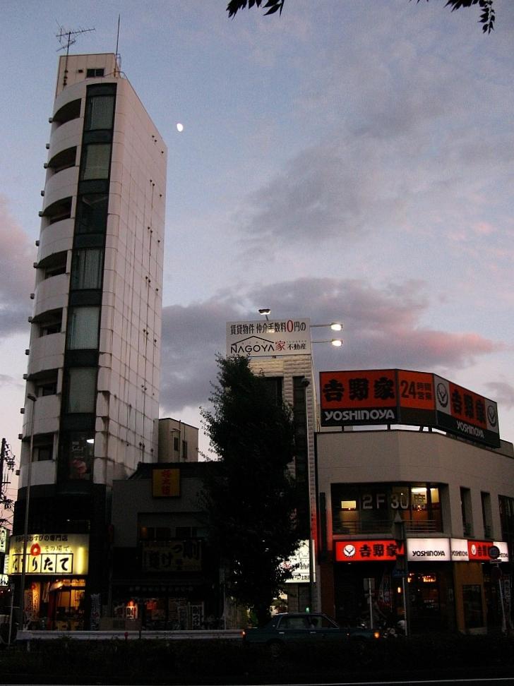2013_07_18 070
