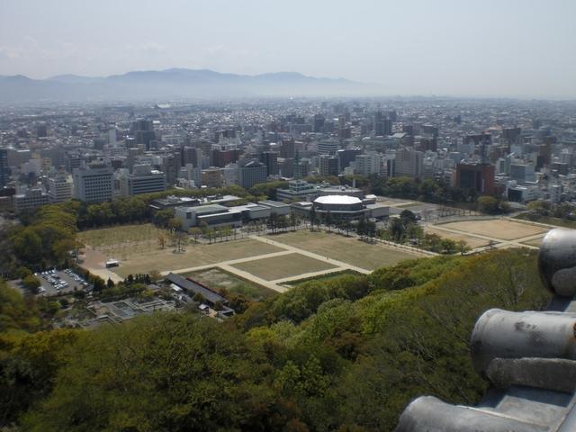 CIMG9675_20120419111720.jpg