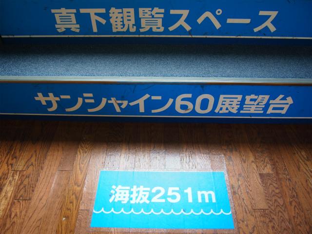 aP3280146.jpg