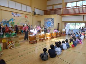 Sakuranbo2013_038_7