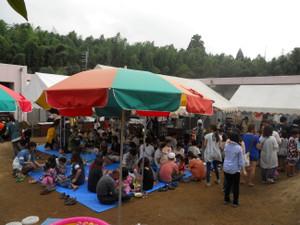 Sakuranbo2013_045
