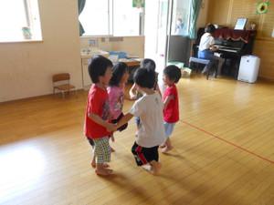 Sakuranbo2013_086