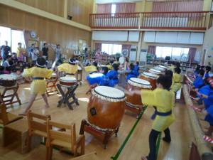 Sakuranbo2013_096