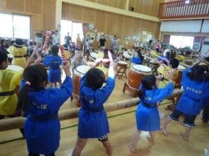 Sakuranbo2013_097