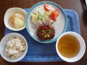 Sakuranbo2013_005