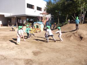 Sakuranbo2013_374_3