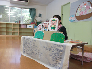 Sakuranbo2013_362