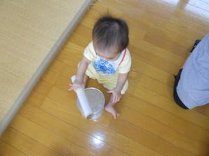 Sakuranbo2013_288