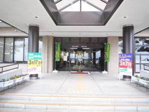 Sakuranbo2013_048