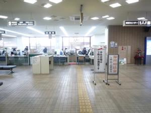 Sakuranbo2013_047