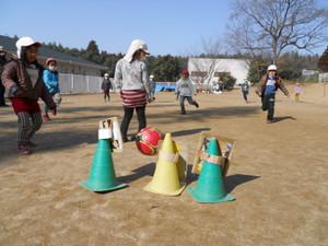 Sakuranbo2013_021