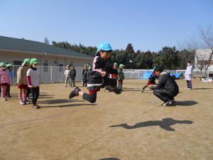 Sakuranbo2013_025