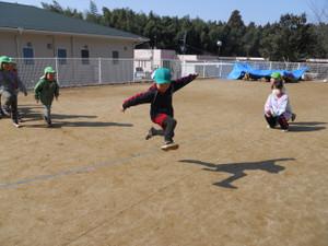 Sakuranbo2013_029