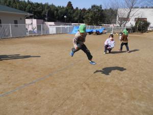 Sakuranbo2013_030