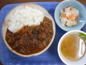 Sakuranbo2013