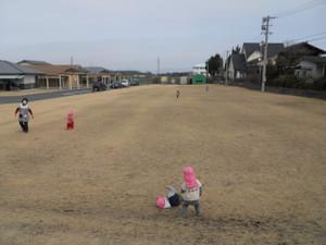 Sakuranbo2013_068