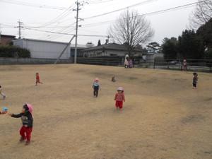 Sakuranbo2013_066