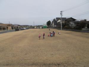 Sakuranbo2013_072